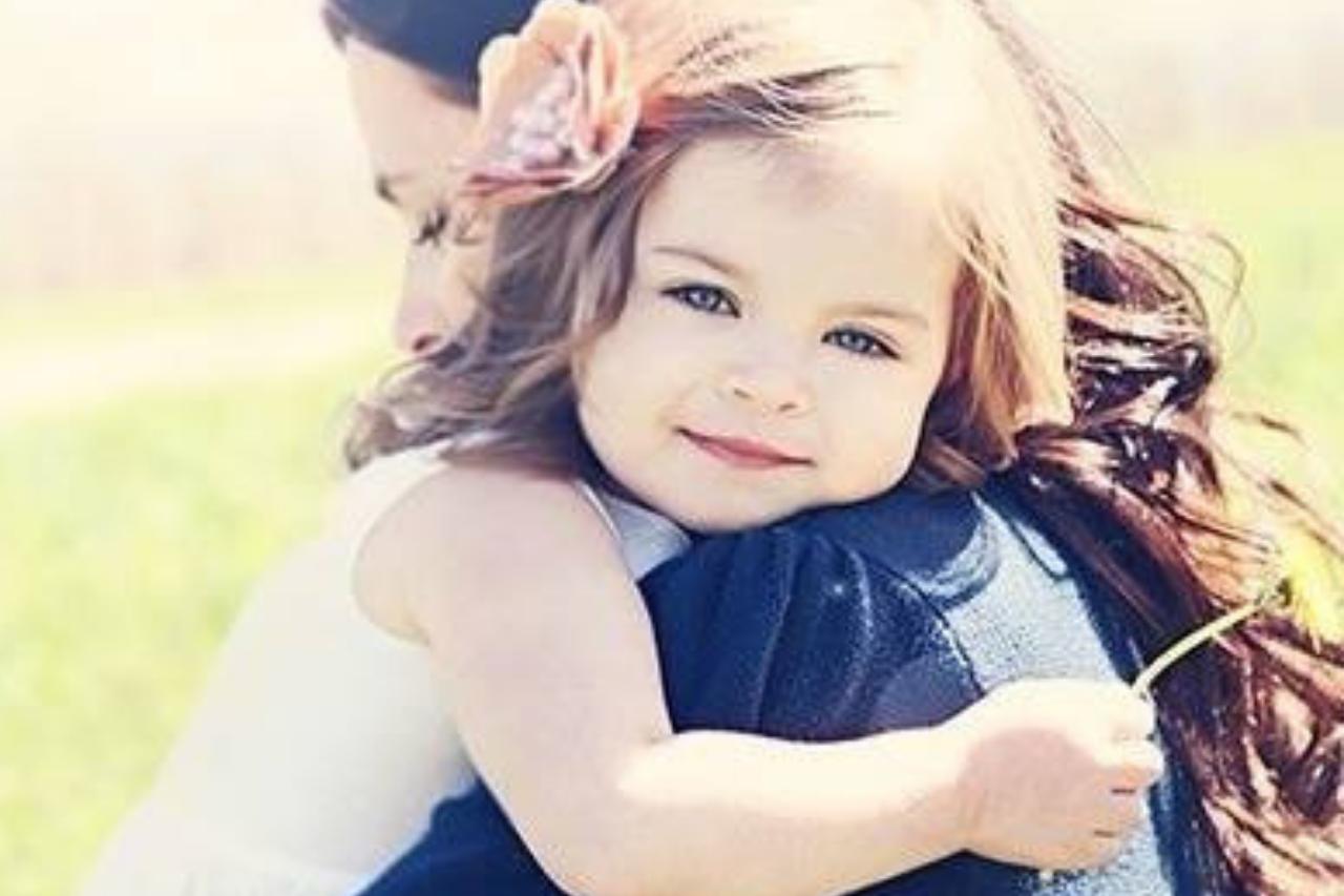 Kölcsönös bizalomra és tiszteletre épülő szülő-gyerek kapcsolat a Pozitív Fegyelmezés segítségével