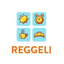 RTL Klub Reggeli
